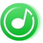 Download-NoteBurner-Spotify-Music-Converter-2