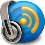 Download-RadioMaximus-Pro-2-Free