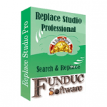 Replace-Studio-Professional-9-Free-Download