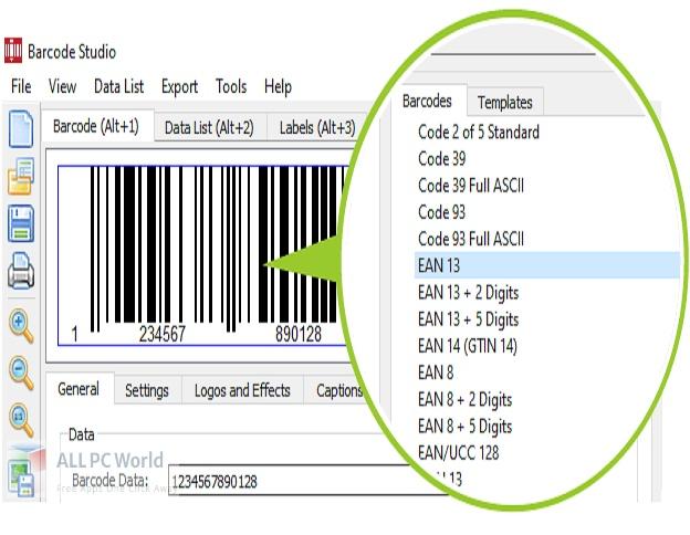 Appsforlife Barcode 2 Free Download