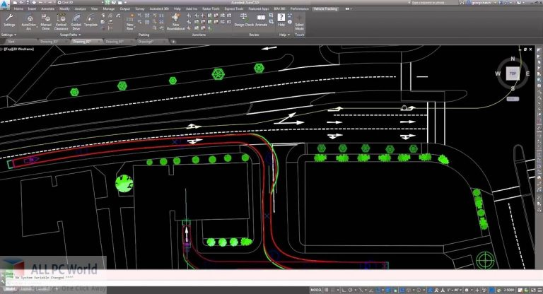 Autodesk-Vehicle-Tracking-2022-Free-Download