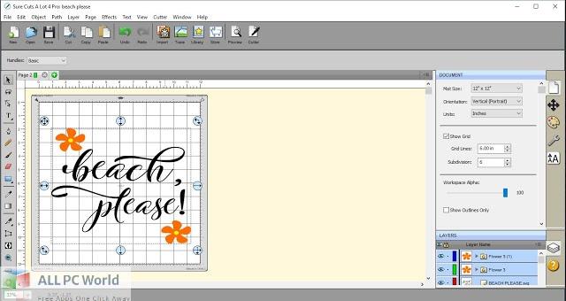 Craft-Edge-Sure-Cuts-A-Lot-Free-Download