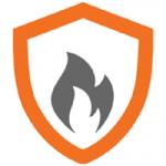 Download-Malwarebytes-Anti-Exploit