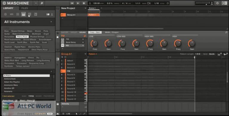 Download-Native-Instruments-Maschine-2-Free