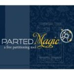 Download-Parted-Magic-2021