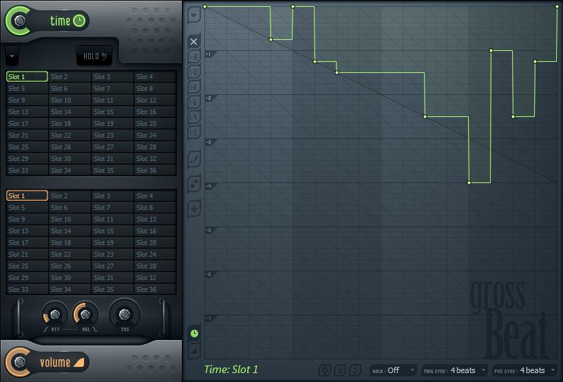 Gross Beat Offline Installer Free DownloadGross Beat Offline Installer Free Download
