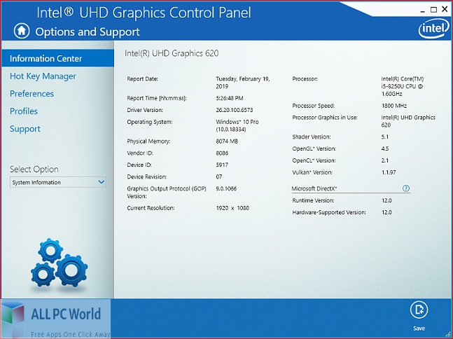 Intel-Graphics-Driver-for-Windows-10-for-Free-Download