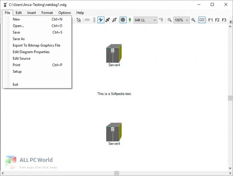 Network-Notepad-6-Free-Download