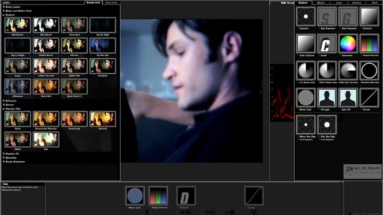 Red-Giant-Magic-Bullet-Suite-14.0-for-Windows