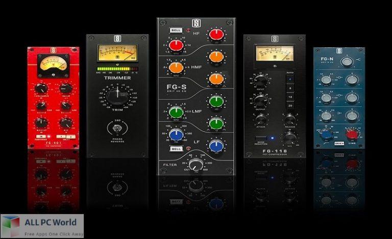 Slate-Digital-VMR-2-Complete-Bundle-Download-Free