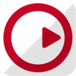 Steinberg-Retrologue-2-Free-Download