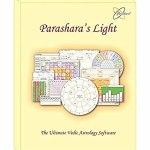 Download Parashar Light Kundli Software