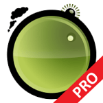 PhotoStage Professional Free Download