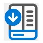 StartAllBack for Download Free