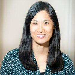View details for Debbie Peng, MD