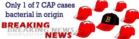 CAP slider 2