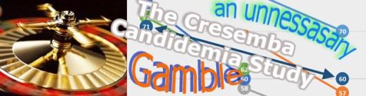 Crescemba Gamble copy