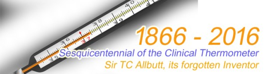 Thermometer slider copy