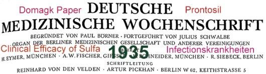 deutsche-med-wschr-1935