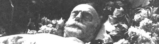 robert-koch-totenbett-dmw-1935