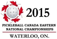 Canada Eastern Nationals