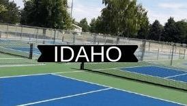 ID USA state graphics
