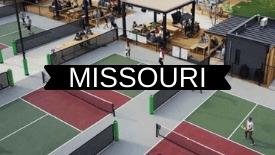 MO USA state graphics
