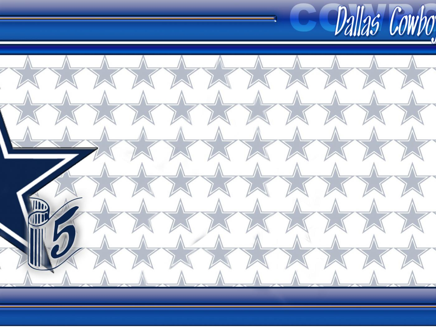 Dallas Cowboys Wallpaper Widescreen