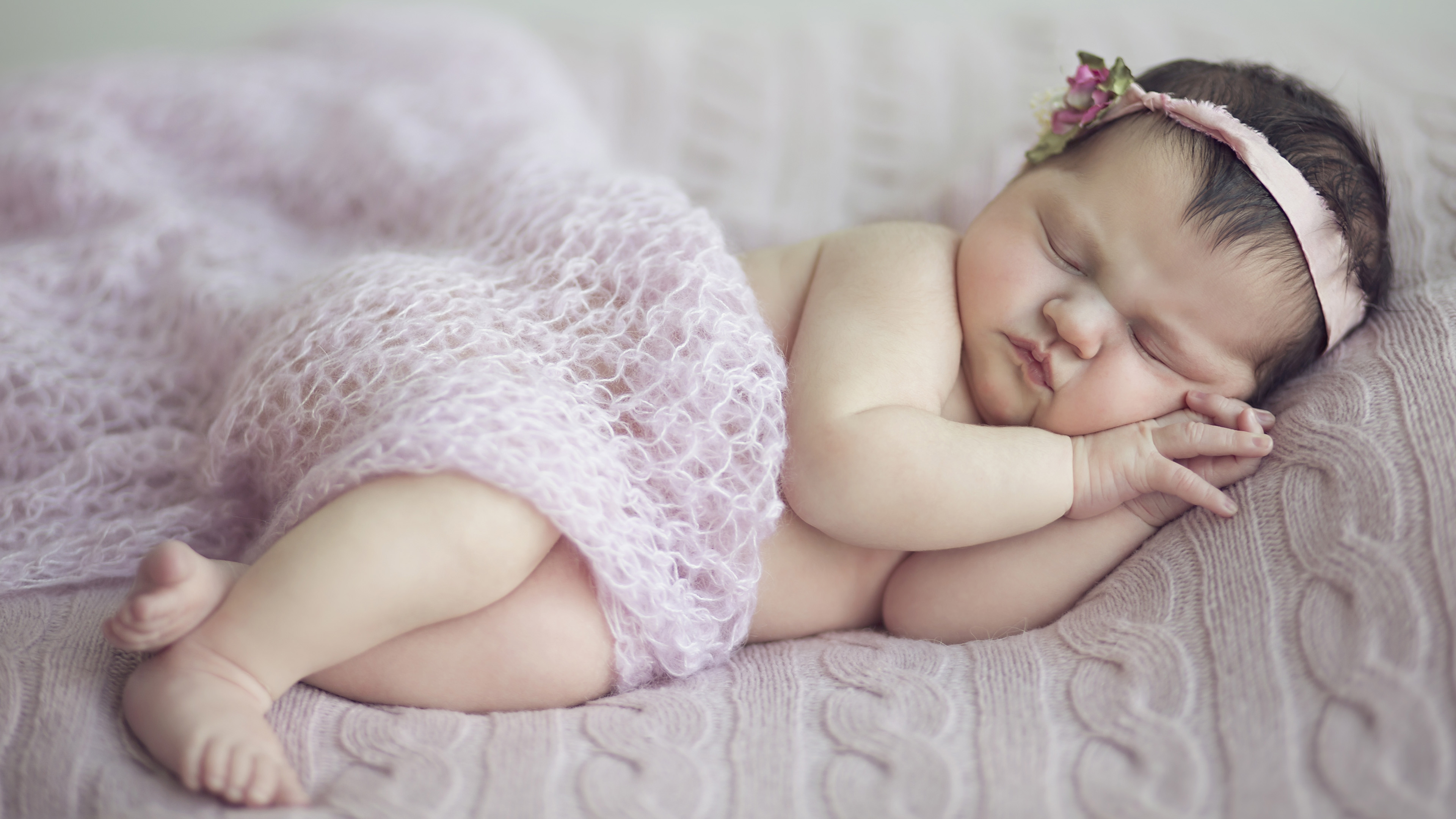 New Baby Girl Wallpaper In 4k Hd Wallpapers Wallpapers Download High Resolution Wallpapers