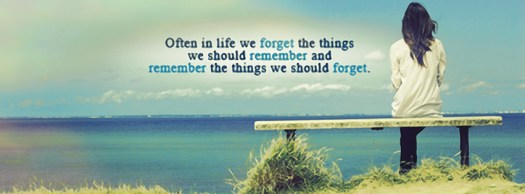 Best Wallpaper For Facebook Cover Page With Quotes Image Collection