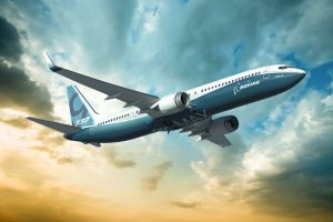 Attachment file for airplane images free with 737 max 9