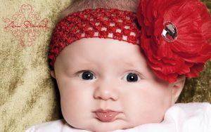 Cute Baby Pics by Ann Steward Photography