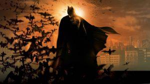 Batman Wallpaper - the dark knight rises in 1920x1080