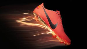 Attachment fle for Nike Shoes Wallpaper