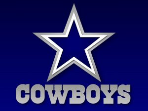 Attachment file for Blue Star Cowboys for Dallas Cowboys Wallpaper