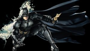 Attachment for HD Wallpapers 1080p with Superheroes - Batman (2 of 23)