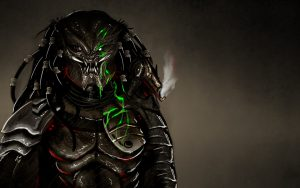 Attachment file of predator wallpaper 4 of 7 for cool background