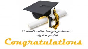 Congratulation Images Free for Graduation