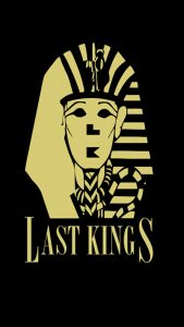 Last Kings Wallpaper iPhone