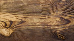 Wallpaper That Looks Like Wood 10 0f 10 with Wood Texture