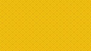 Yellow Mustard Wallpaper 10 0f 20 with Mustard Floral Patterns