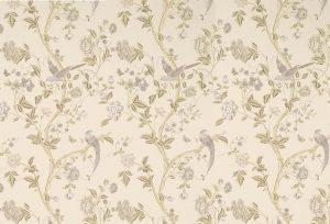 Floral Wallpaper Designs For Walls