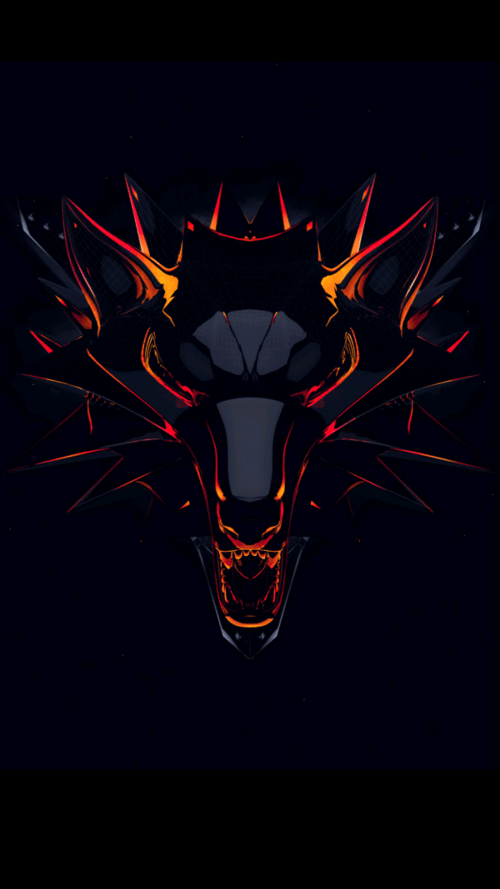 Badass Wallpapers For Android 18 0f 40     Animated Dragon Picture     Badass Wallpapers For Android 18 0f 40   Animated Dragon Picture