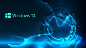 Windows 10 Wallpaper Hd 1080P Free Download