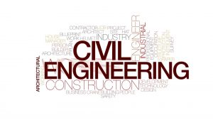 Civil Engineering Desktop Wallpaper in HD 1080p – 05 of 10 – Civil Engineering Text Wallpaper