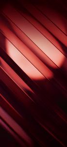 Elegant 3D Diagonal Patterns Wallpaper for Smartphone Screen