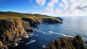 Nature Images HD with Photo of Beautiful Coastal