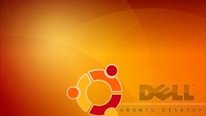 Top 20 Wallpapers for Dell Laptops - 03 - Ubuntu Background