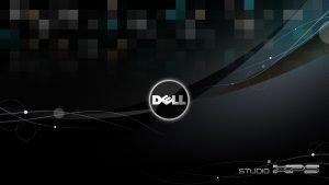 Top 20 Wallpapers for Dell Laptops - 16 - Studio XPS