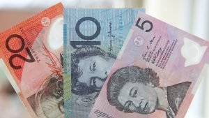 Money Wallpaper 08 of 27 – Australian Money pictures